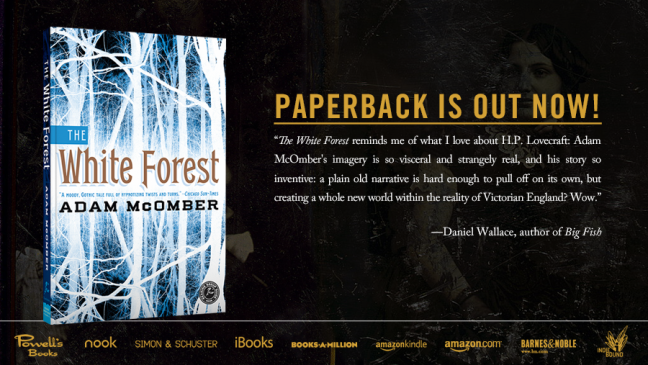 White_Forest_Paperback
